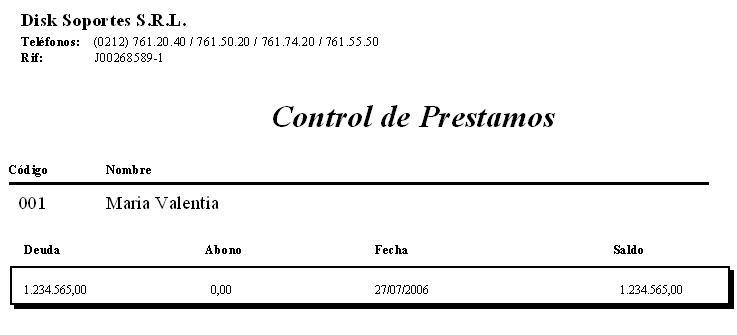 Documento Sin T Tulo